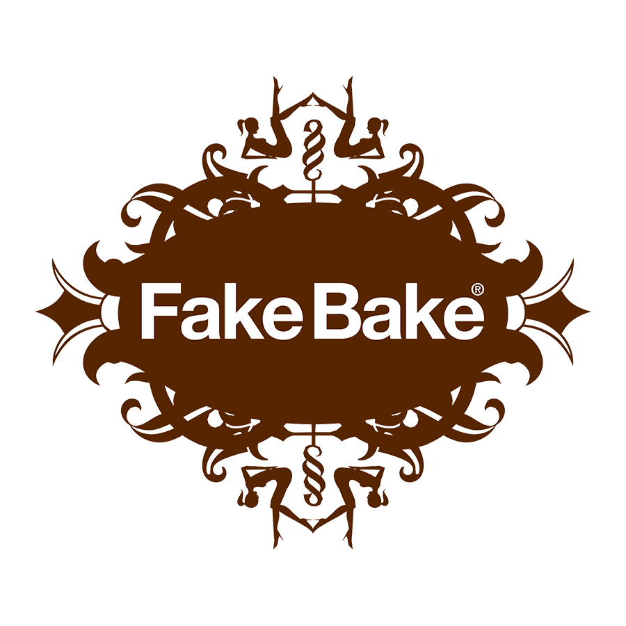 Fake Bake tanning products at Vitality Medi-Spa in Halifax NS