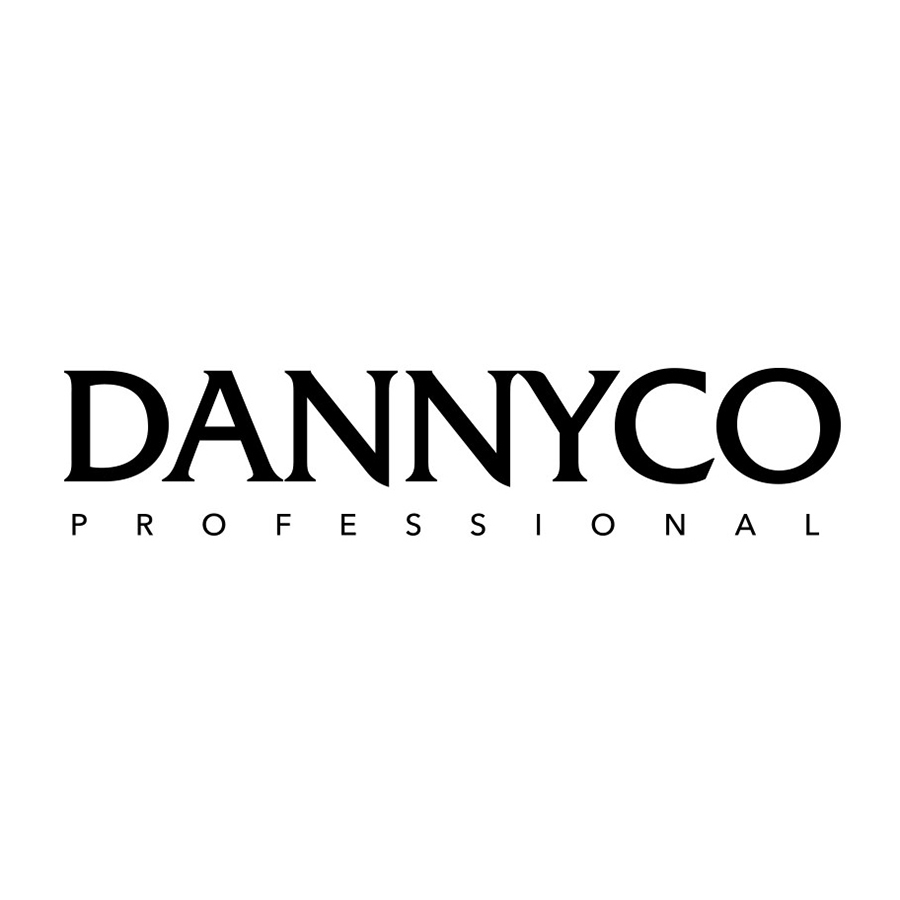 DannyCo Products at Vitality Medi-Spa in Halifax NS