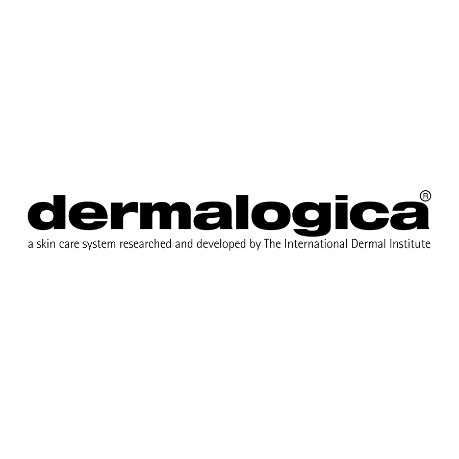 Dermalogica Products at Vitality Medi-Spa in Halifax NS