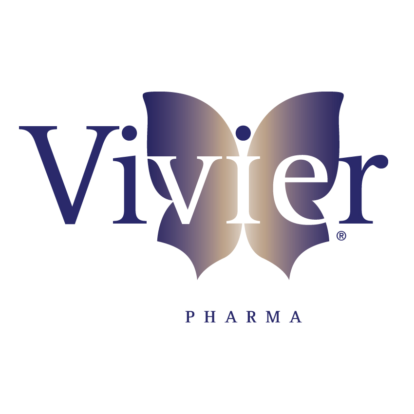 Vivier Pharma products at Vitality Medi-Spa in Halifax NS