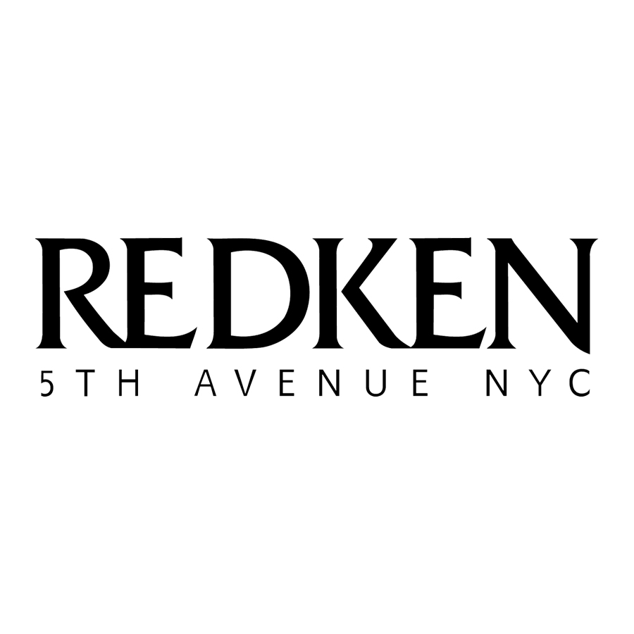 Redken products at Vitality Medi-Spa in Halifax NS