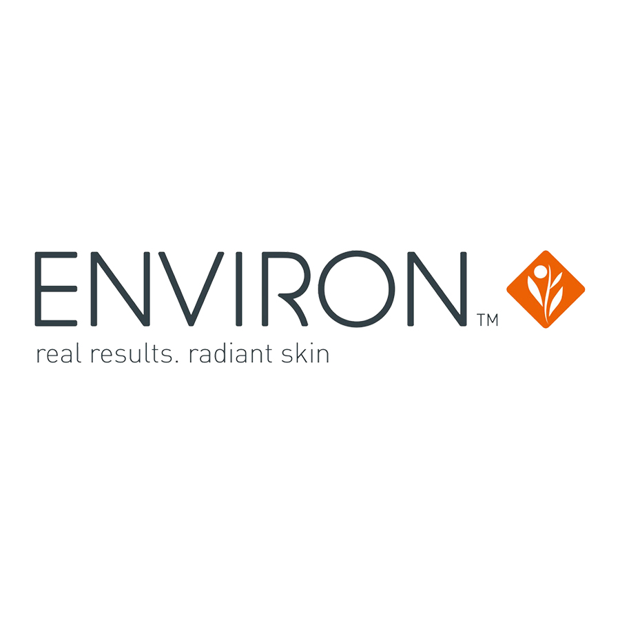 Environ Products at Vitality Medi-Spa in Halifax NS