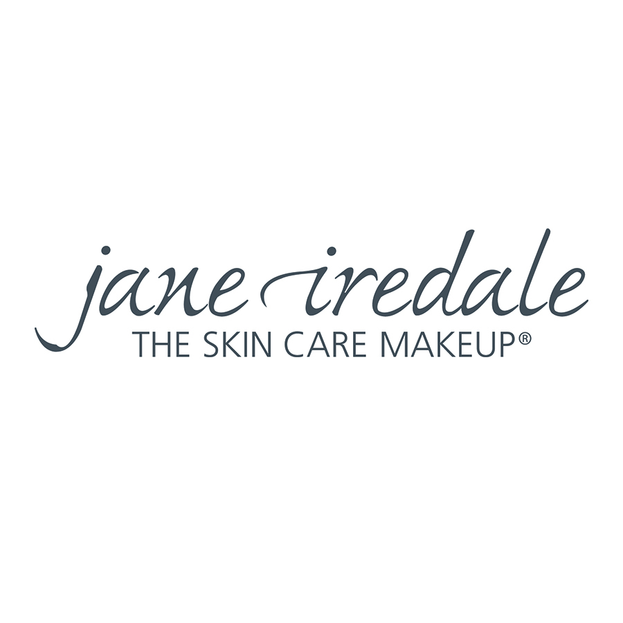 Jane Iredale Products at Vitality Medi-Spa in Halifax NS