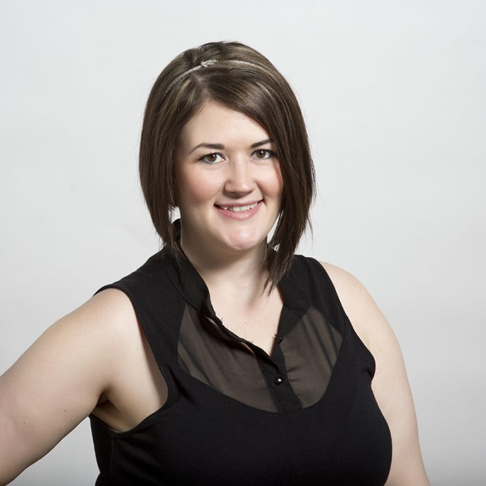 Melanie Murphy - Vitality Medi-Spa in Halifax NS