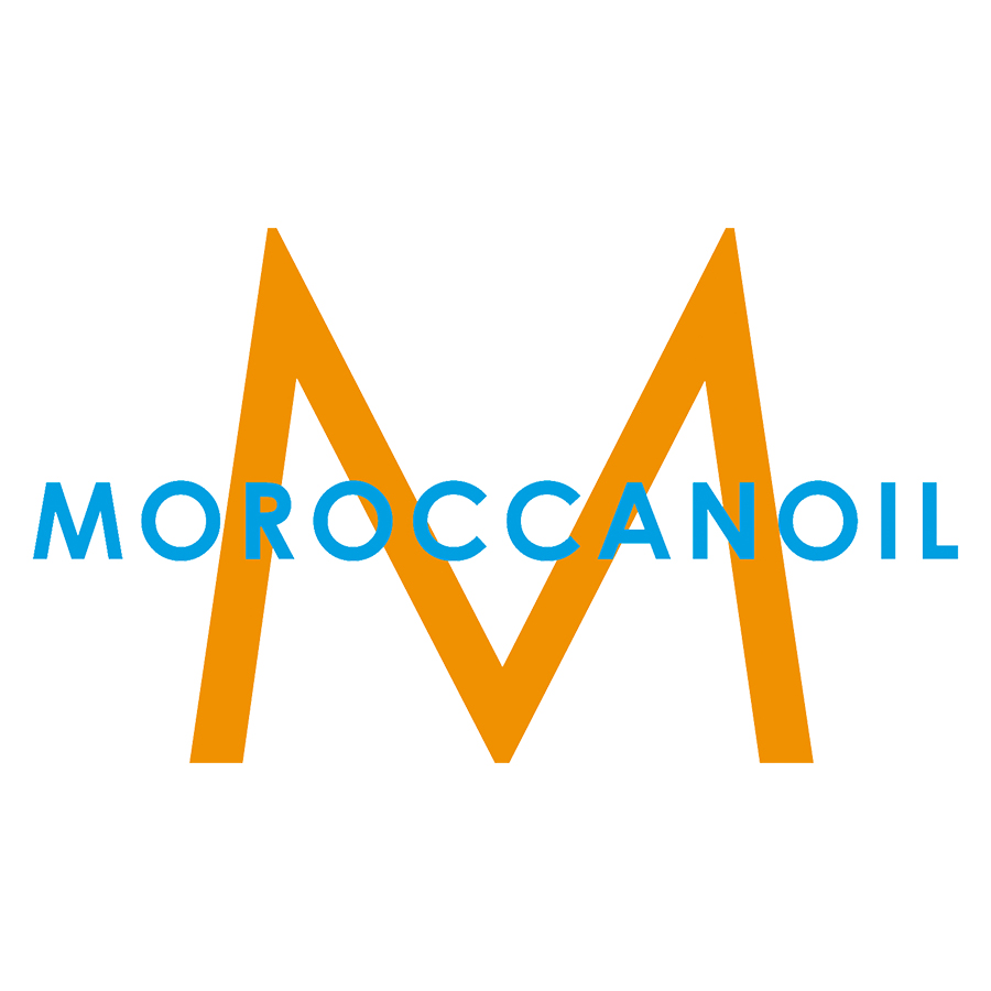 Moroccanoil Products at Vitality Medi-Spa in Halifax NS