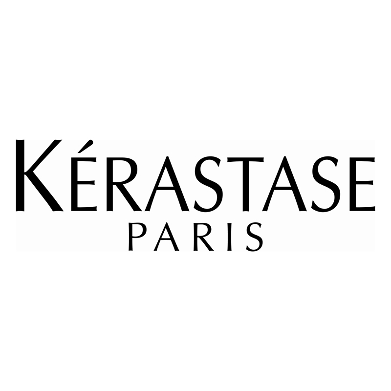 Kerastase Products at Vitality Medi-Spa in Halifax NS