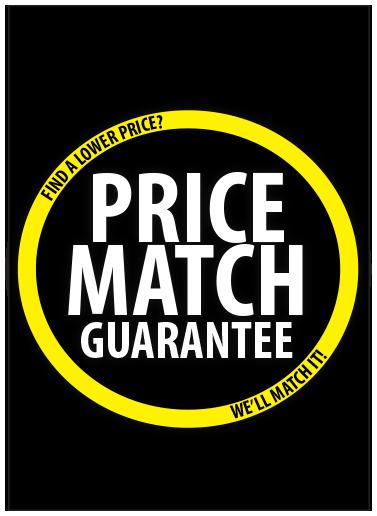 Price Match Guarantee at Vitality Medi-Spa in Halifax NS