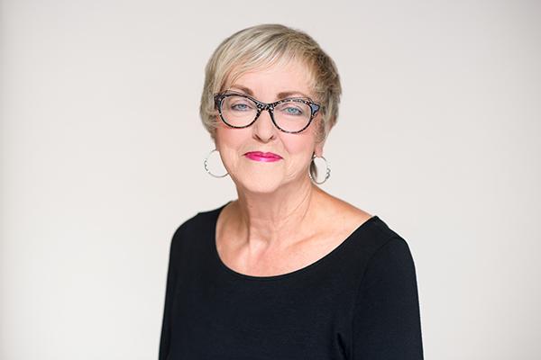 Liz MacLeod