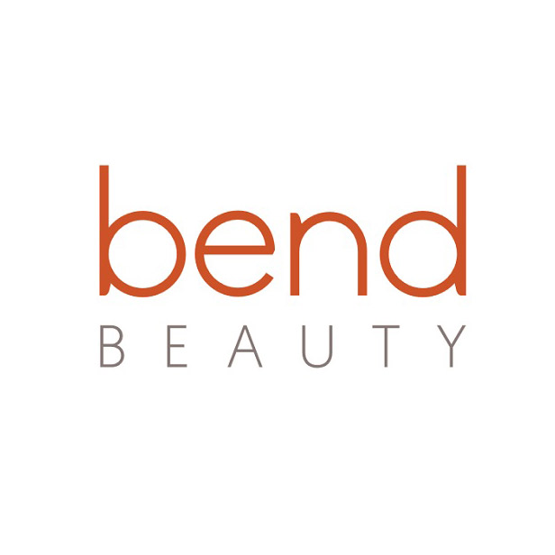 Buy Bend Beauty products at Vitality MediSpa in Halifax NS on Spring Garden Road