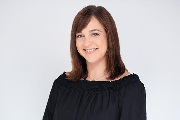 Denise Surette, Esthetician at Vitality Medi-spa in Halifax NS